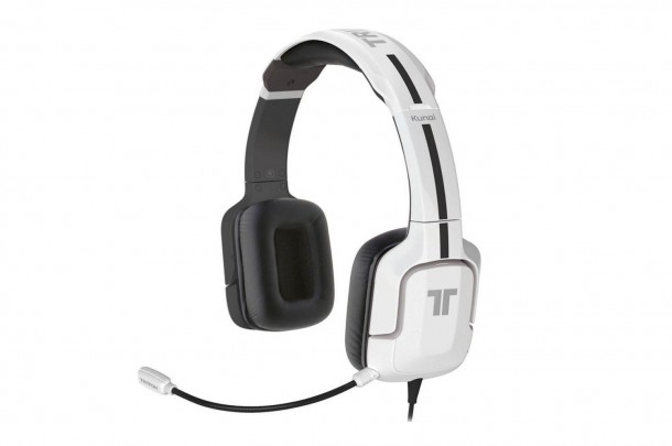 tritton-kunai-headphones.jpg