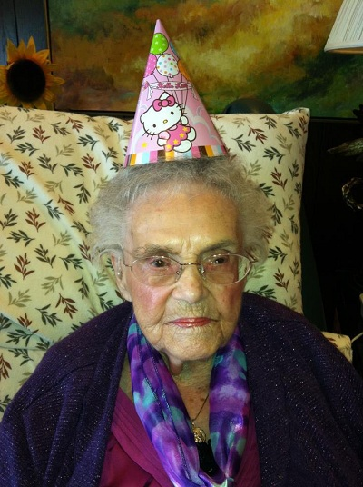 314345-marguerite-joseph-104-year-old-facebook-user.jpg