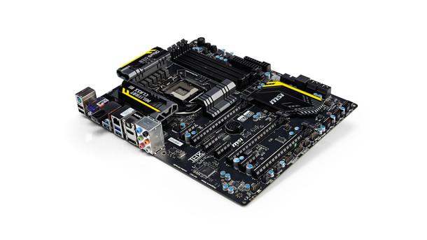 PCF276.w_rev14.msi_z77_motherboard-610-90.jpg