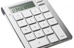 314732-icalc-bluetooth-calculator-keypad-angle.jpg