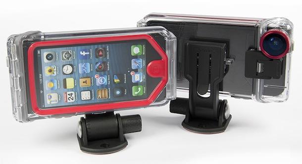Optrix-XD5-iPhone5-01
