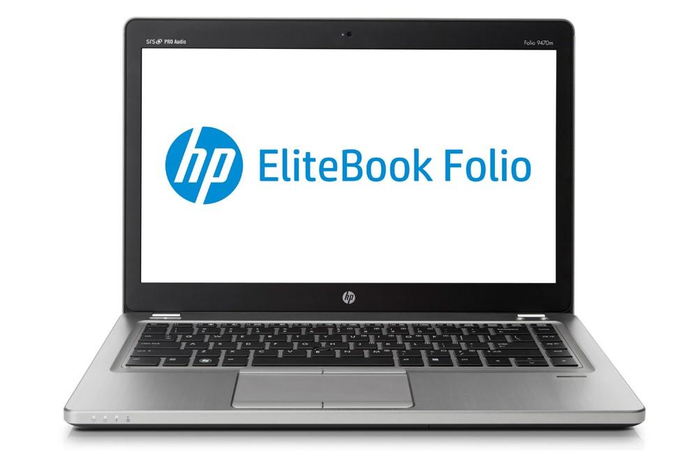hp-elitebook-folio-9470m-press-image.jpg