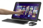 Dell XPS 18 Portable All-in-One Desktop PC