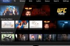 317089-hulu-plus-apple-tv.jpg