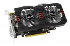 317391-asus-direct-cu-ii-radeon-hd-7790.jpg