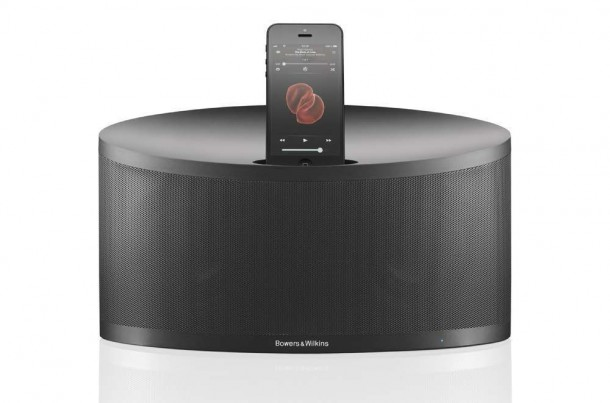 bowers-wilkins-z2-press-iamge.jpg