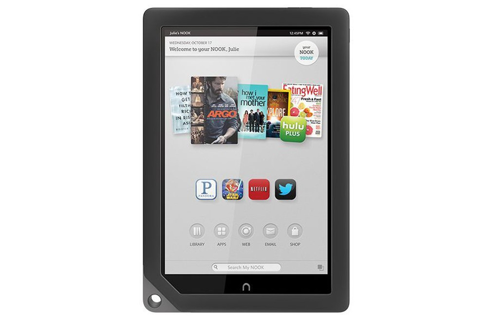 barnes-noble-nook-hd-press-image-2.jpg