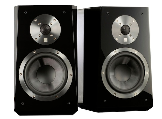 SVS Ultra Bookshelf Speakers - pair