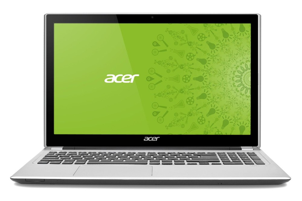 acer-aspire-v5-touch-review-press.jpg