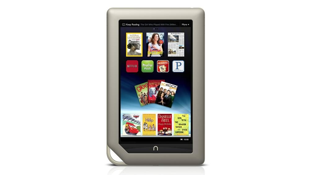 barnes-and-noble-tablet-review-2.jpg