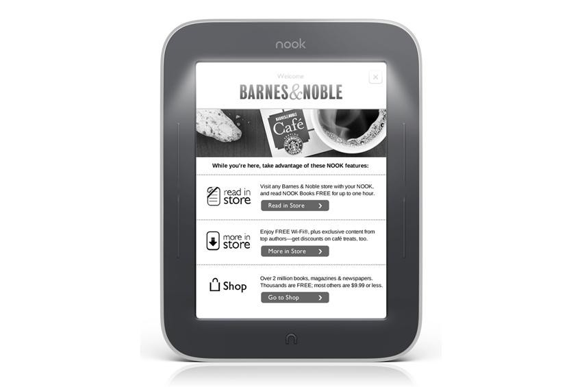 barnes-noble-nook-simple-touch-with-glowlight-review-front-screen.jpg