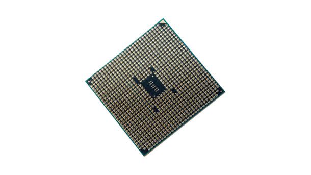 AMD-A10-5700-610-90.jpg