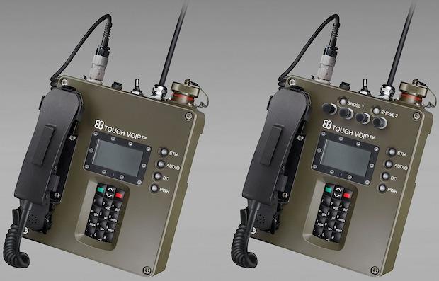 EB VOIP PHONES