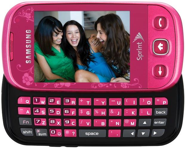 SPH-m350_pink 012