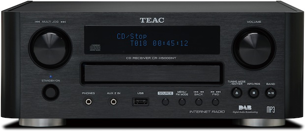 S 300neo additionally Audio Visual in addition Rane Serato Control Cd Pair also 2 additionally Teac Cr H500dnt Micro Receiver Cd. on teac audio system