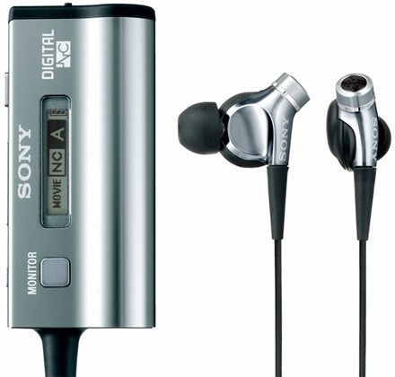 In-ear earbuds panasonic - panasonic earbuds for iphone x