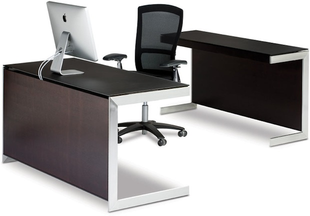 BDI Sequel Home Office Furniture
