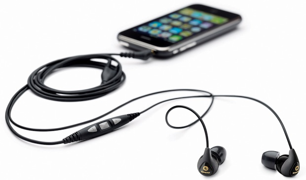 Koss earphones with microphone - bluetooth earphones with microphone apple