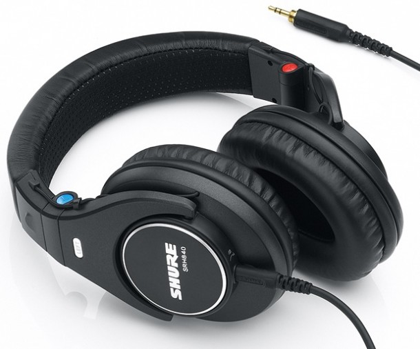 how to connect sennheiser wireless headphones to samsung tv