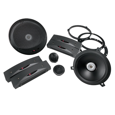 Who Carries The Best Quality Car Speakers