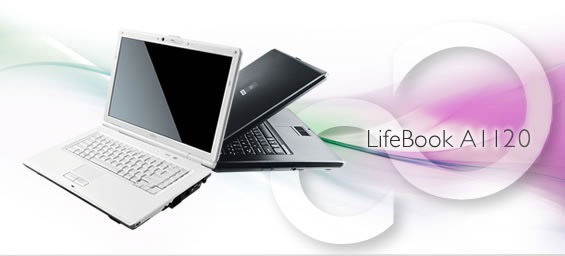 FUJITSU LIFEBOOK A1110 DISPLAY MANAGER WINDOWS 7 DRIVER