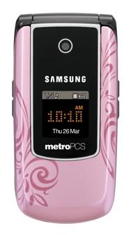 MPCS_SCH-r420_Pink_ 004