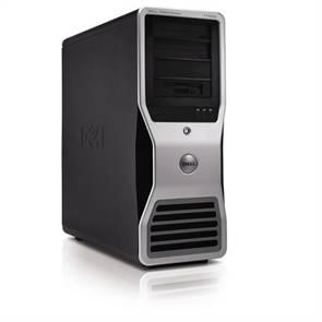 Dell Precision WorkStation T3500 AMD FirePro V8700 Display Download Driver