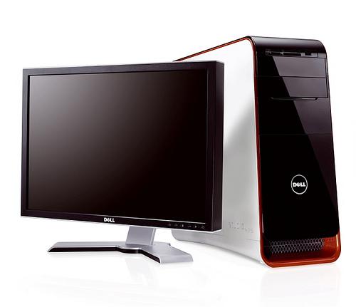 Dell Studio XPS 435t/9000 AMD Radeon HD 4870 Graphics Windows 8 X64 Driver Download