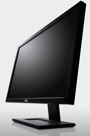 DELL XPS 630 S2209WFP MONITOR DRIVERS (2019)