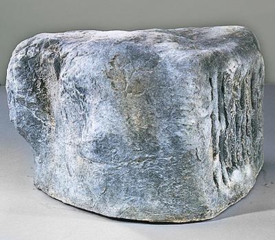 539026.jpg