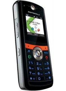 CRICKET PHONE VE240 WINDOWS 7 64 DRIVER
