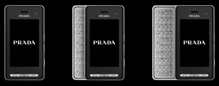 prada new lg orig 4 153