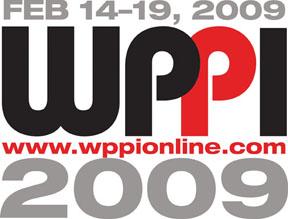 WPPI2009_logo