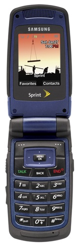 Sprint_SPH-z400 020