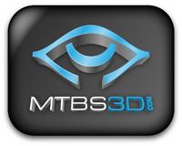Logo MTBS3D.com name