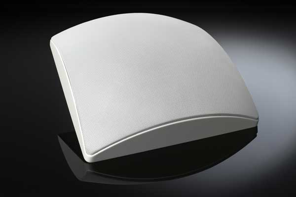 Sonance Adds Innovative Easy Install High Performance