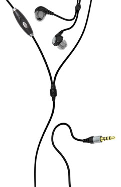 wiring diagram headphones with Bluetooth Headphone Adapter on Samsung Level Headphones likewise Plug Your Nose in addition A Sports Phone as well Bluetooth Headphone Adapter moreover Wireless Headphones Receiver Circuit Schematic.