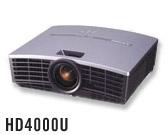 200766.jpg