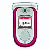 phone 017