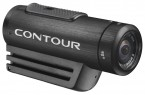 contour-roam-2-press-image.jpg