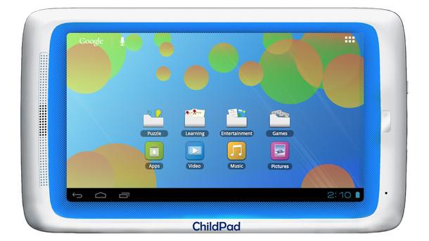 Child%20Pad_front-610-90.jpg
