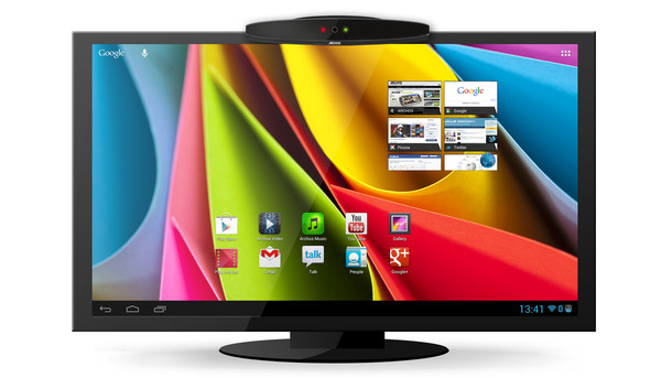 Archos%20TV%20Connect%20with%20TV-610-90.jpg