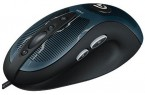 319946-logitech-g400s-optical-gaming-mouse.jpg