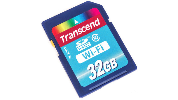 Transcend%20WiFi%20SD%20Card-610-90.jpg
