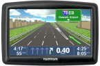 TomTom Start 55 TM GPS