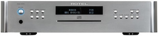 Rotel RCD-1570