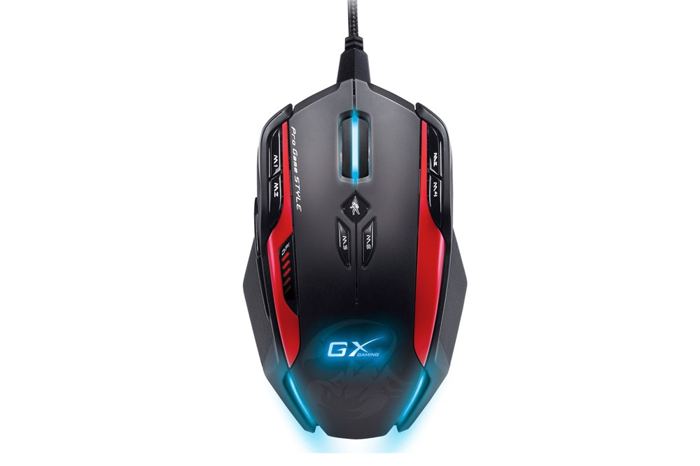 genius-gx-gila-gaming-mouse-press-image.jpg