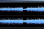 Hotel-California-Waveform.jpg
