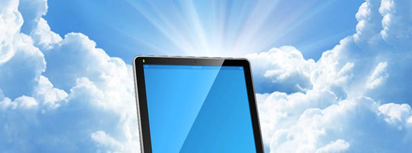ipad-cloud.jpg
