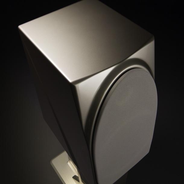 Wilson Audio Duette Series-2 Loudspeaker